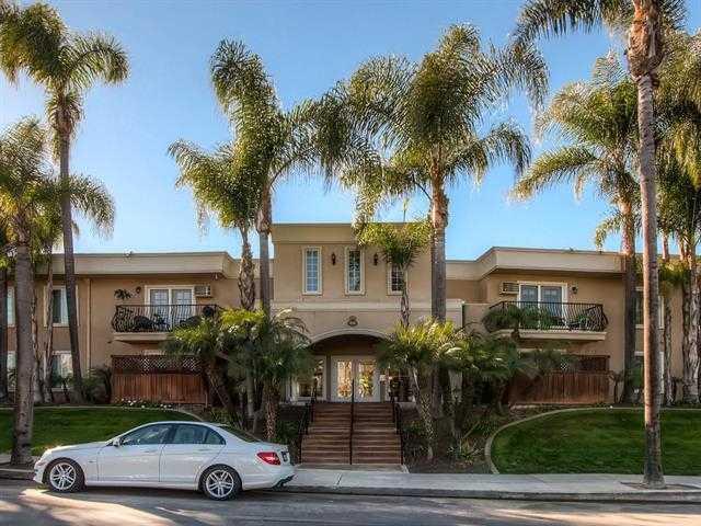 4570 54th St Unit 229 San Diego, CA 92115