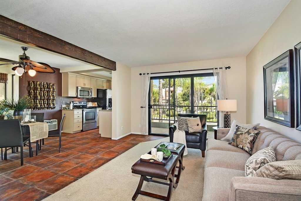 6736 Oakridge Rd Apt 211 San Diego, CA 92120