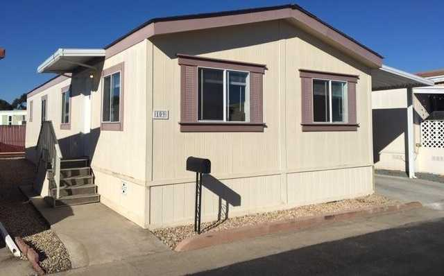 Search Results - Cathleen Shera on mobile homes big bear, mobile homes oklahoma city, mobile homes colorado springs, mobile homes broward county, mobile homes south lake tahoe, mobile homes in san diego,