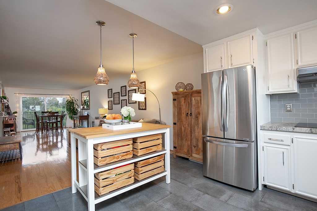 Homes For Sale Under $700,000 - Encore Premier Properties, Inc