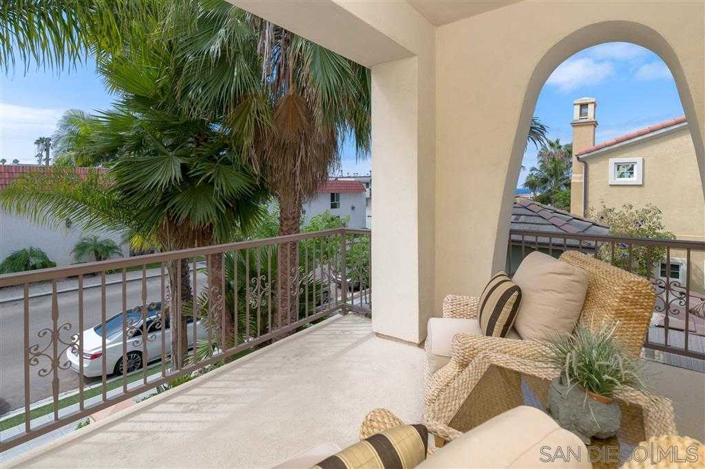 $2,698,000 - 4Br/5Ba -  for Sale in Wind N Sea, La Jolla