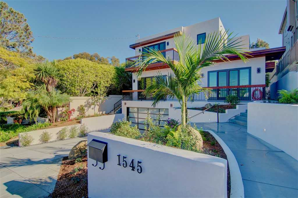 $3,850,000 - 4Br/5Ba -  for Sale in La Jolla Village, La Jolla