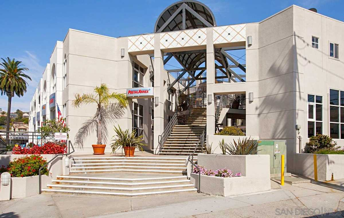 $649,000 - 1Br/1Ba -  for Sale in The Village, La Jolla