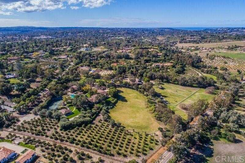 $15,995,000 - 5Br/10Ba -  for Sale in Covenant, Rancho Santa Fe