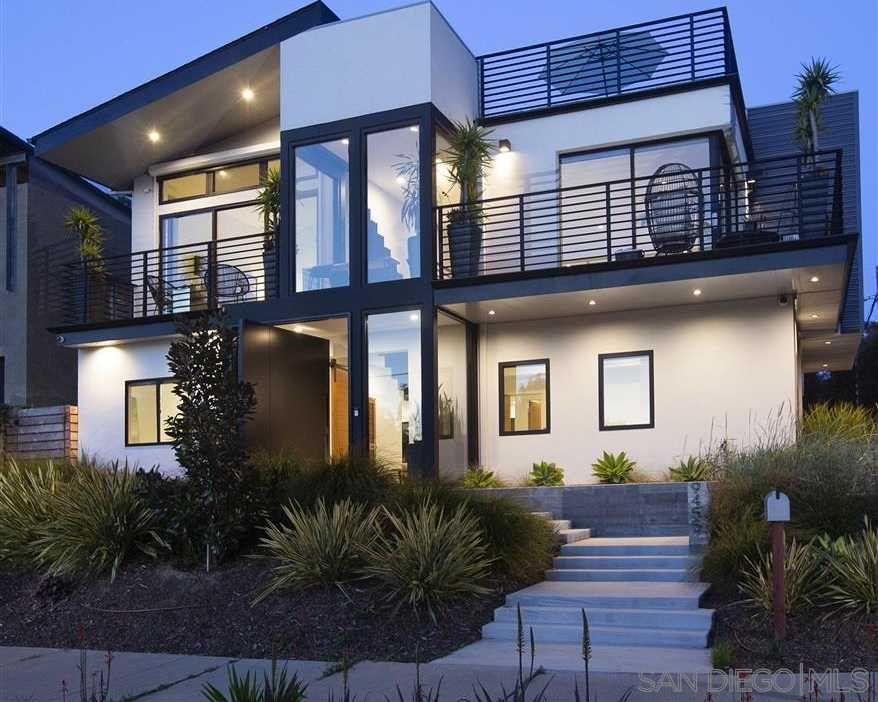 $2,675,000 - 4Br/4Ba -  for Sale in La Jolla Shores, La Jolla