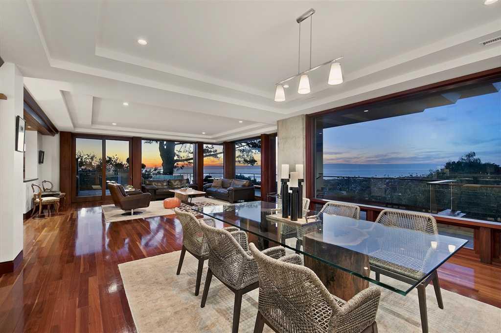 $8,350,000 - 3Br/4Ba -  for Sale in Olde Del Mar, Del Mar