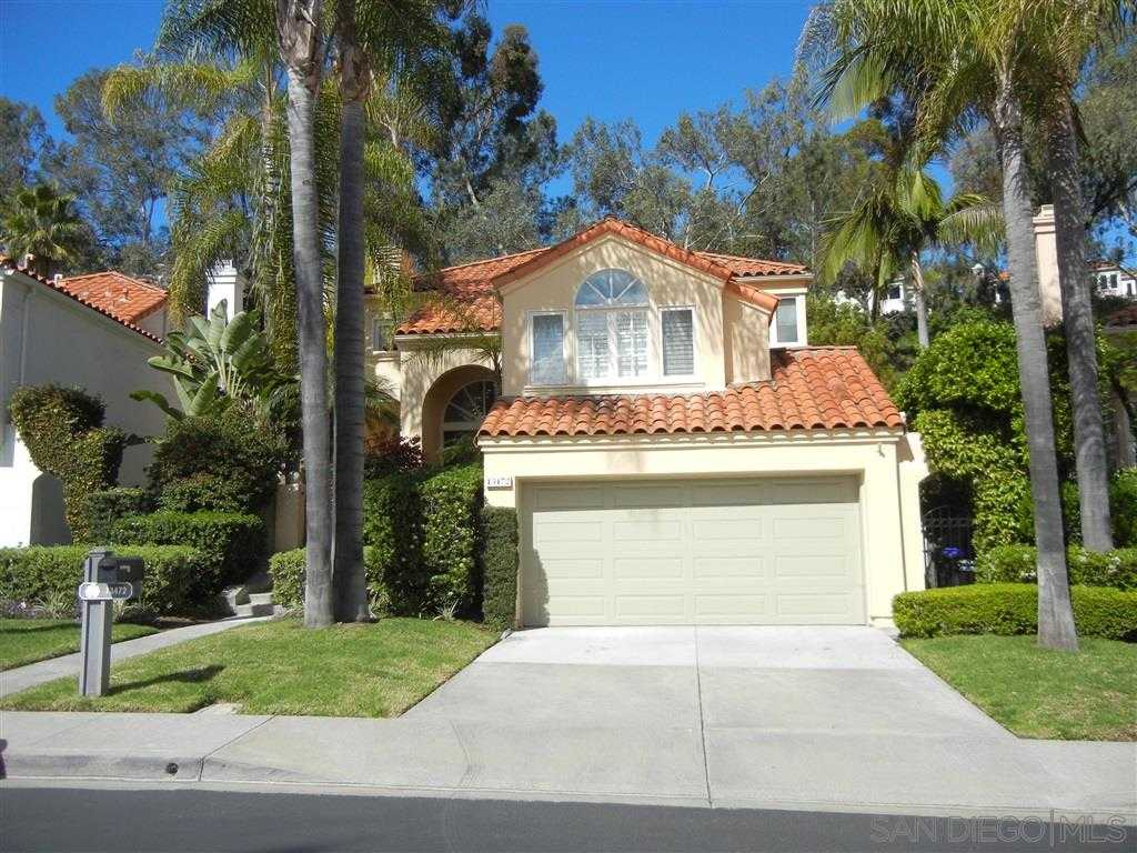 a03e21d2ce5 Real Estate in Del Mar - RC Realty of San Diego