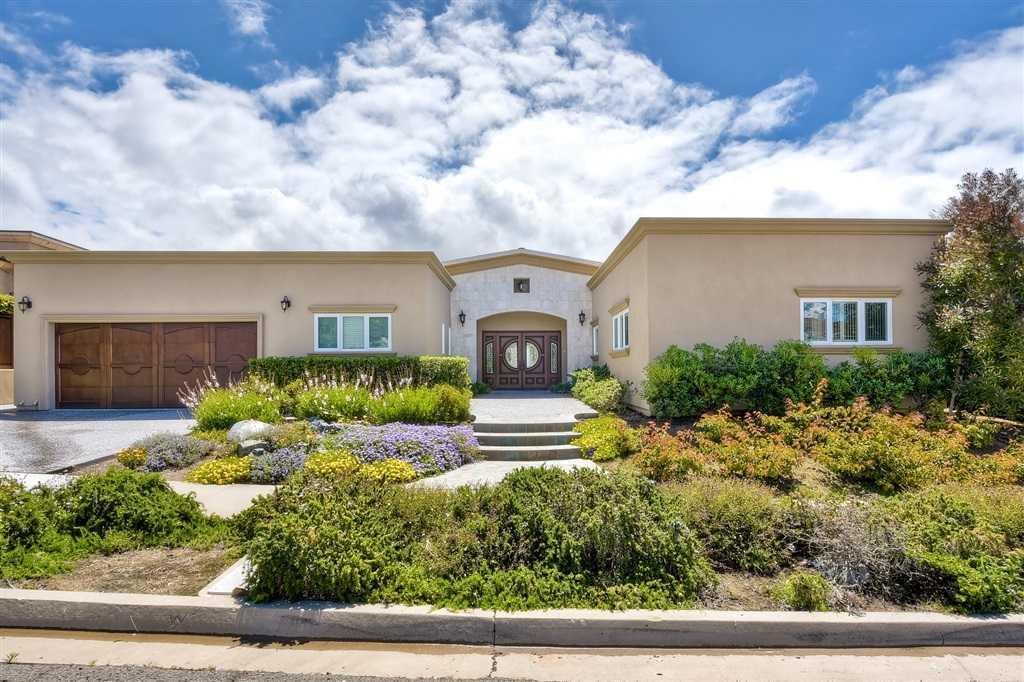 $2,500,000 - 4Br/4Ba -  for Sale in Muirlands, La Jolla