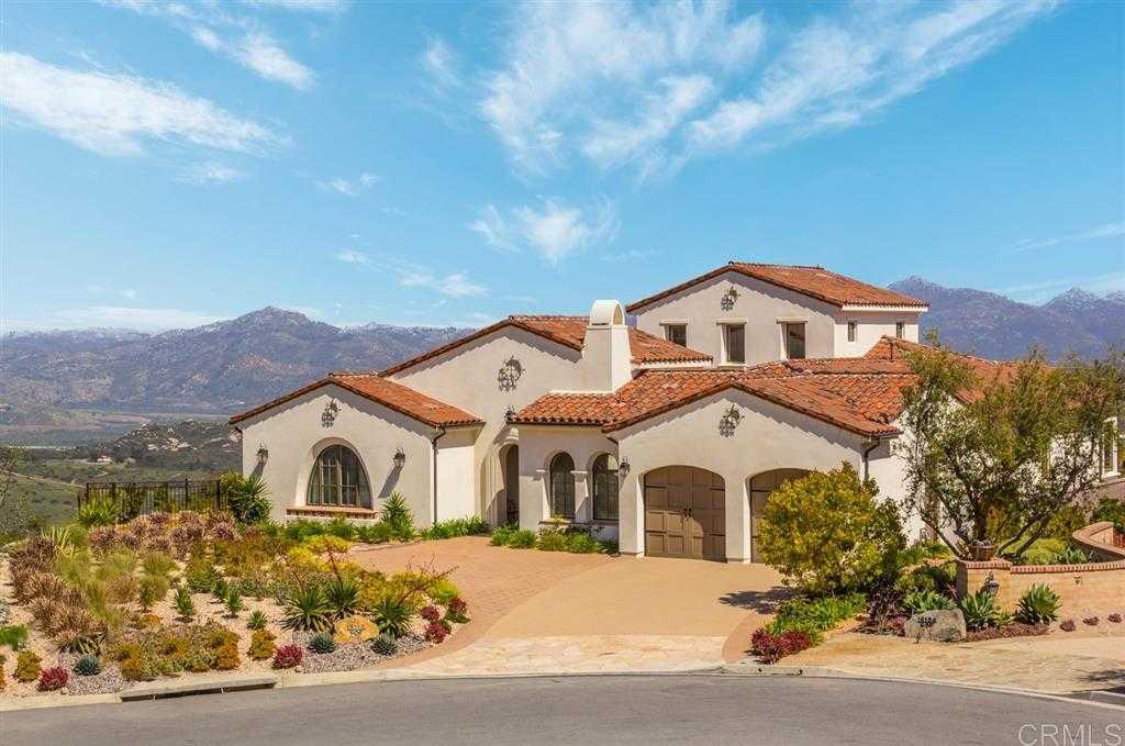 Homes for Sale In Rancho Verde - Ginger Proffitt