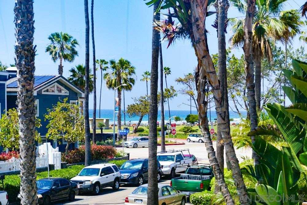 $2,999,999 - 3Br/3Ba -  for Sale in La Jolla Shores, La Jolla