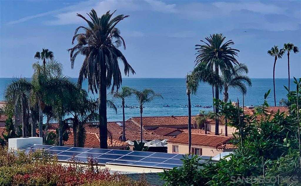 $2,950,000 - 4Br/3Ba -  for Sale in La Jolla Shores, La Jolla