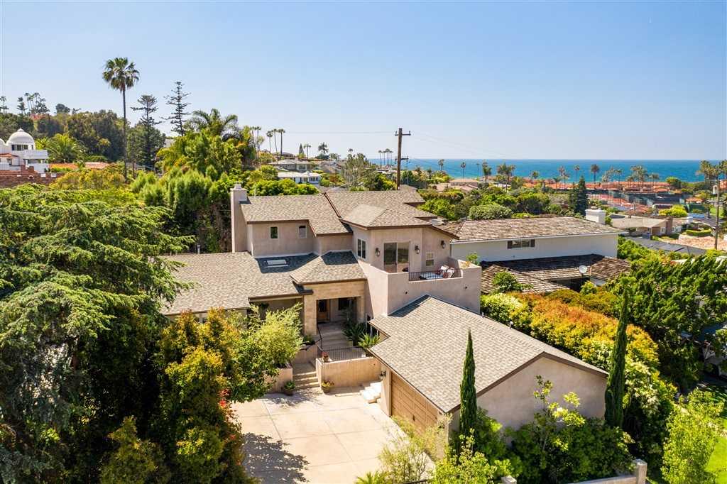 $2,899,000 - 4Br/4Ba -  for Sale in La Jolla Shores, La Jolla