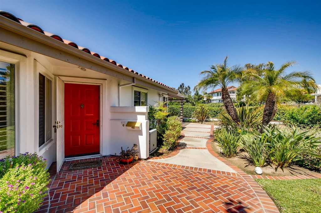 Homes For Sale In Ocean Hills Country Club Oceanside Ca