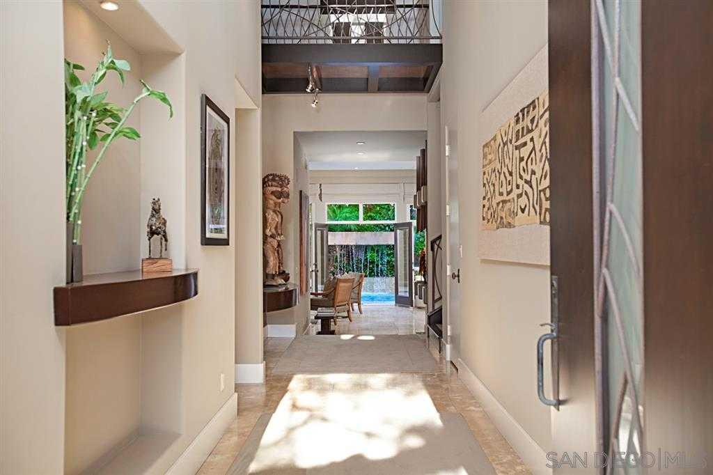 $4,250,000 - 4Br/4Ba -  for Sale in La Jolla Shores, La Jolla