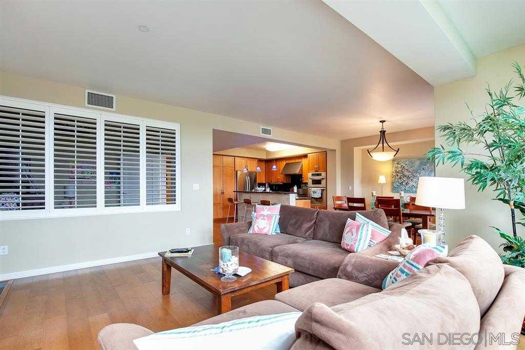 $1,299,000 - 2Br/2Ba -  for Sale in Bird Rock, La Jolla