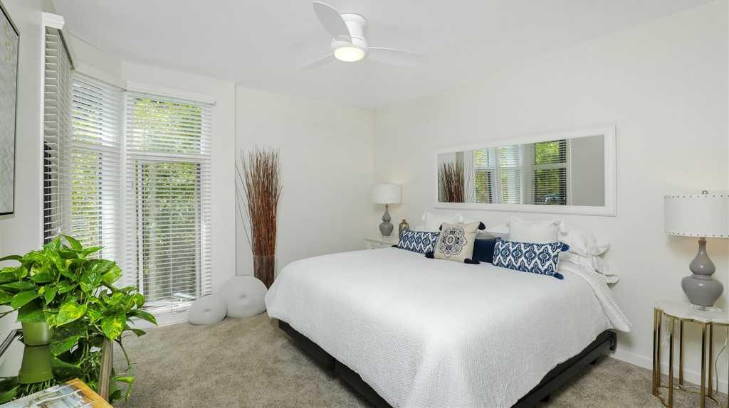 $849,000 - 2Br/2Ba -  for Sale in Bird Rock, La Jolla