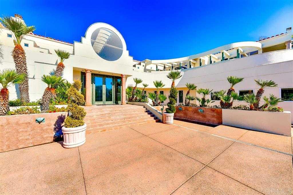 $5,488,000 - 7Br/9Ba -  for Sale in La Jolla Farms, La Jolla