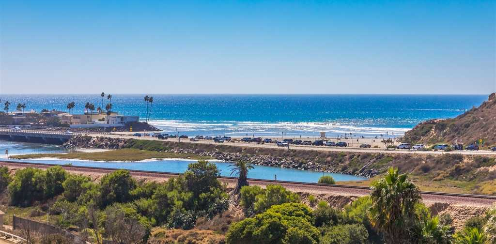 $5,295,000 - 4Br/5Ba -  for Sale in Del Mar, Del Mar