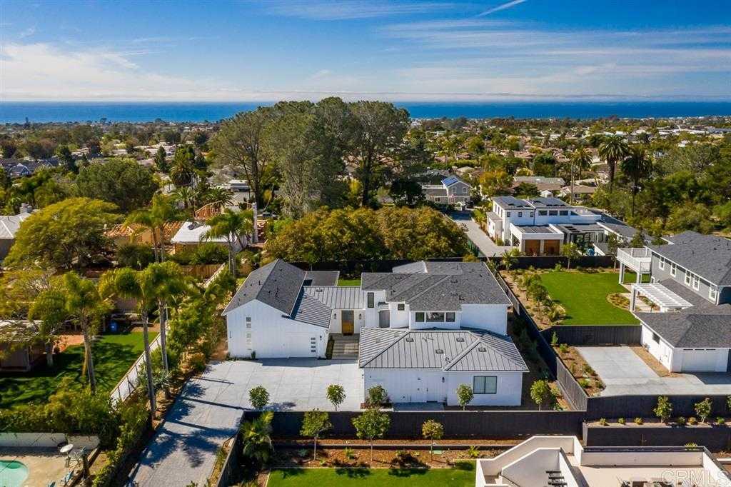 Terrific Encinitas Homes For Sale Dan Conway Associates Inc Download Free Architecture Designs Embacsunscenecom