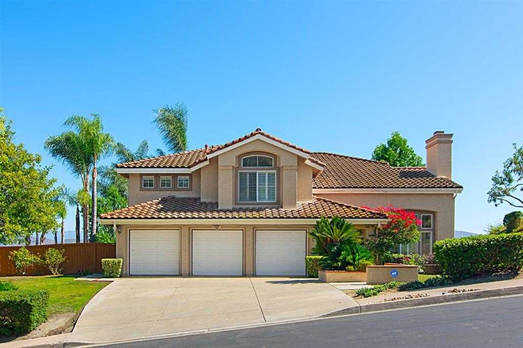 Top Five Townhomes For Rent In East County San Diego - Circus