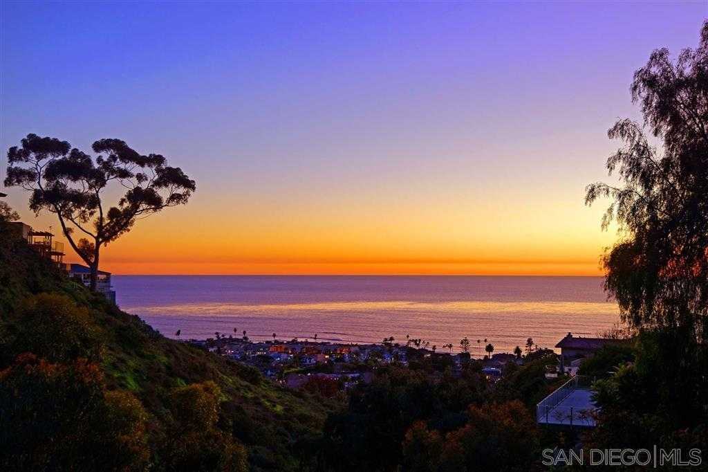 $1,535,000 - 3Br/2Ba -  for Sale in Muirlands, La Jolla