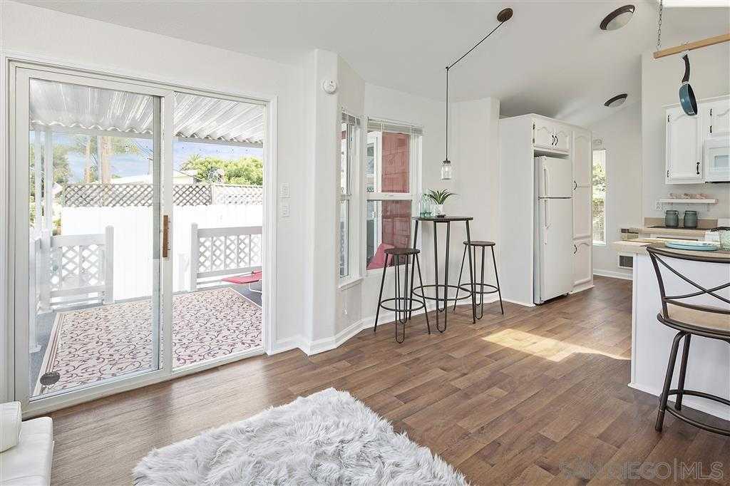 Prime Encinitas Homes For Sale Dan Conway Associates Inc Download Free Architecture Designs Embacsunscenecom