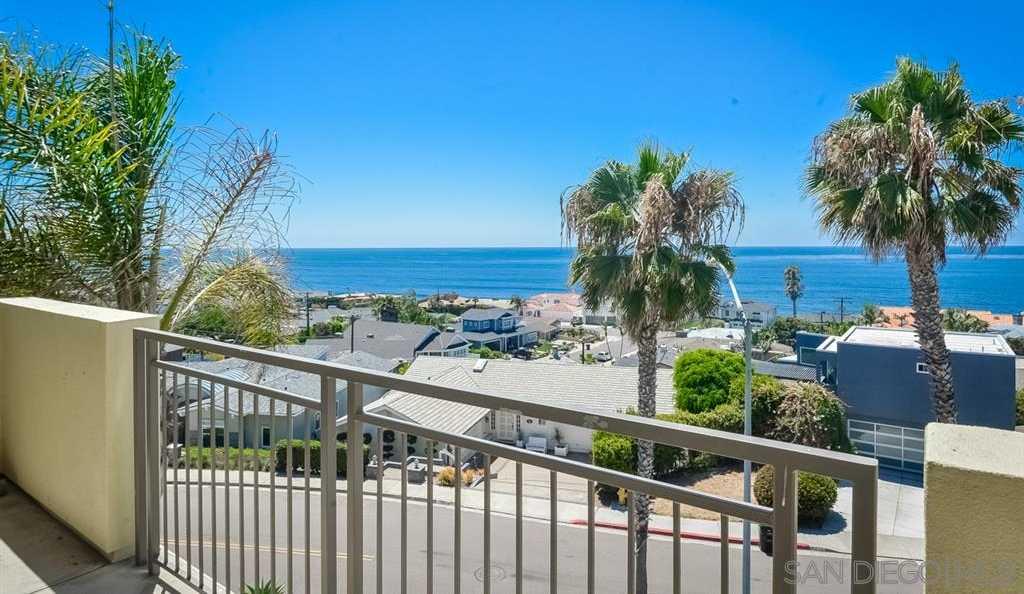 $1,675,000 - 2Br/2Ba -  for Sale in Bird Rock, La Jolla