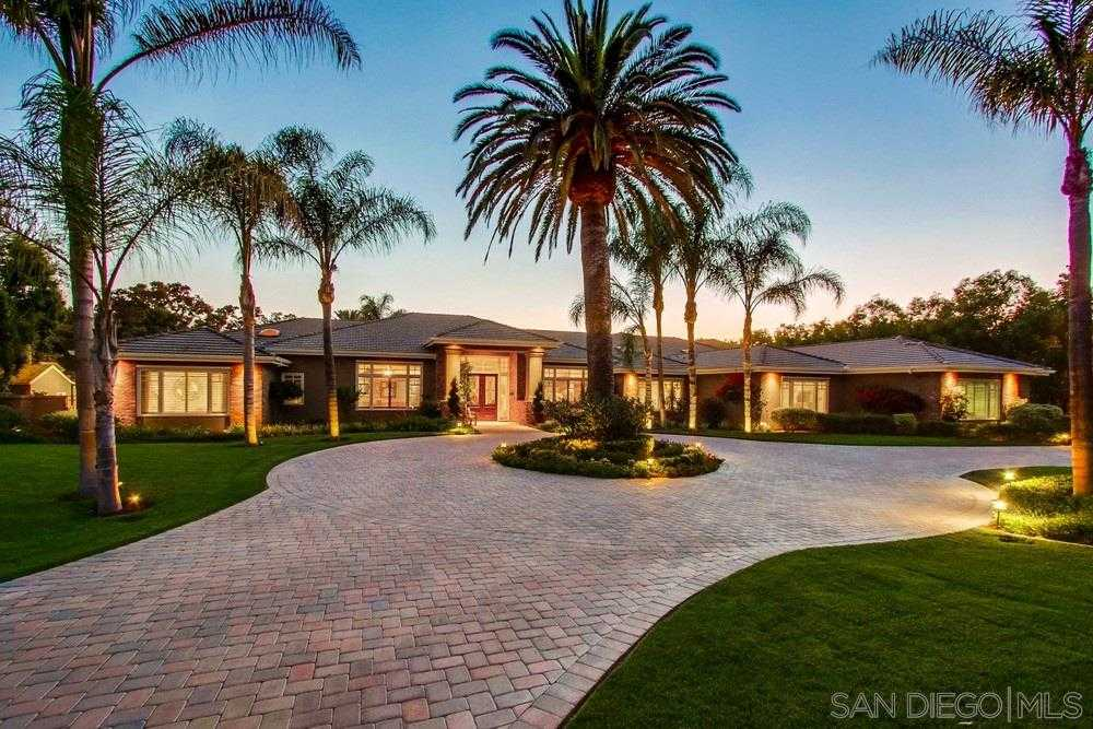 Point Loma Homes For Sale - Dan Conway & Associates Inc