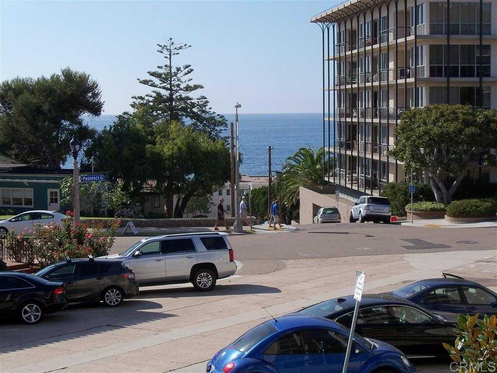 $840,000 - 2Br/2Ba -  for Sale in Village, La Jolla