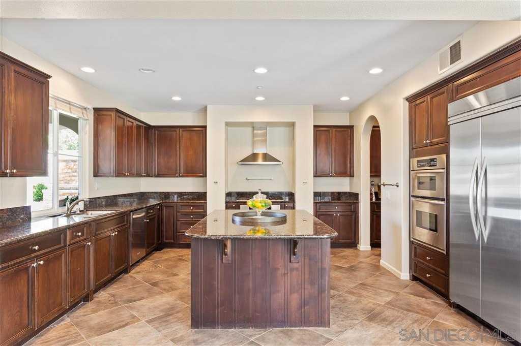 $1,495,000 - 5Br/5Ba -  for Sale in San Diego, San Diego