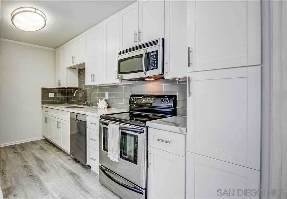 $849,000 - 2Br/2Ba -  for Sale in Village, La Jolla