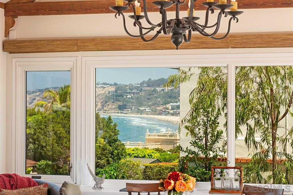 $3,450,000 - 3Br/4Ba -  for Sale in La Jolla Shores, La Jolla
