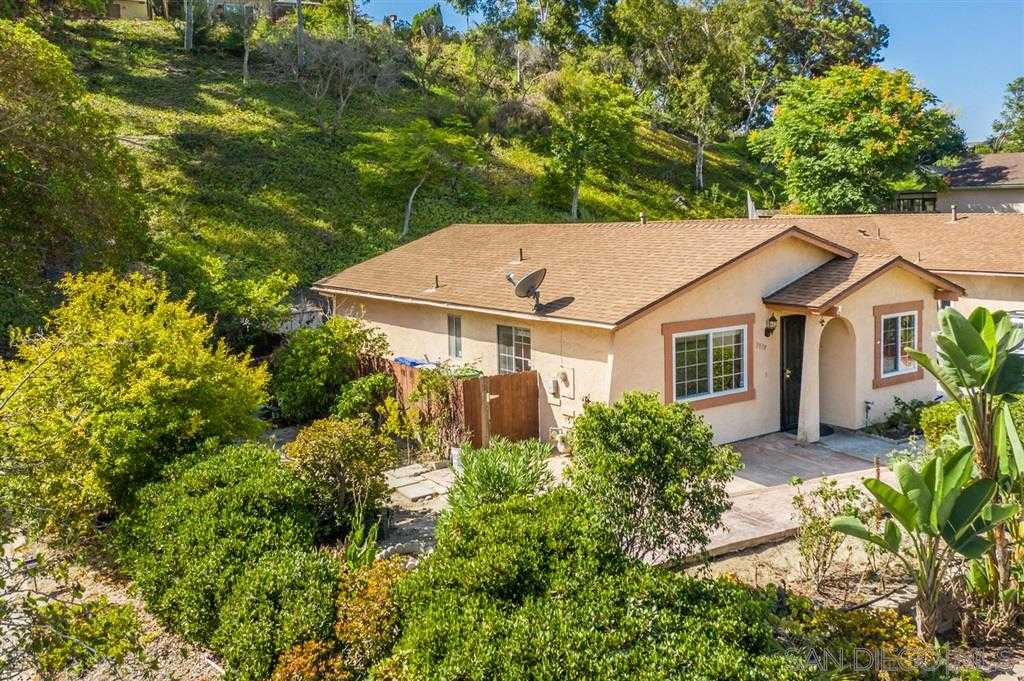 3939 San Ramon Oceanside, CA 92057