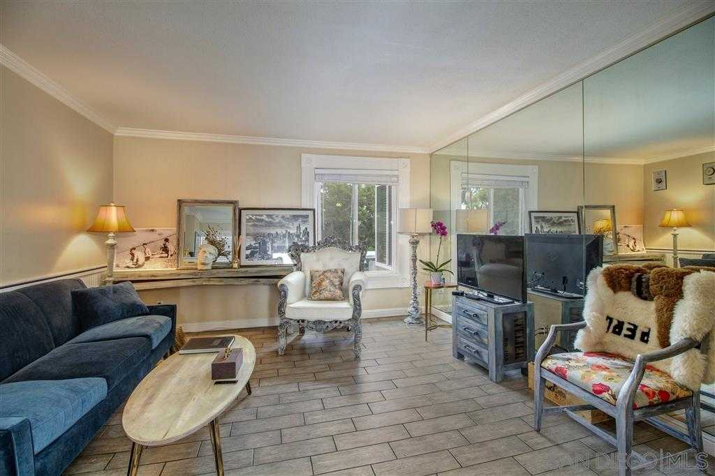 $350,000 - 1Br/1Ba -  for Sale in Del Mar Heights, San Diego