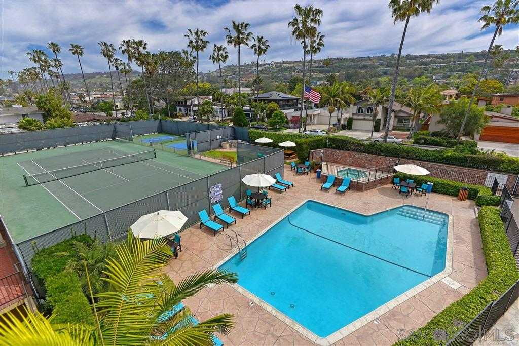 $1,200,000 - 2Br/2Ba -  for Sale in La Jolla Shores, La Jolla