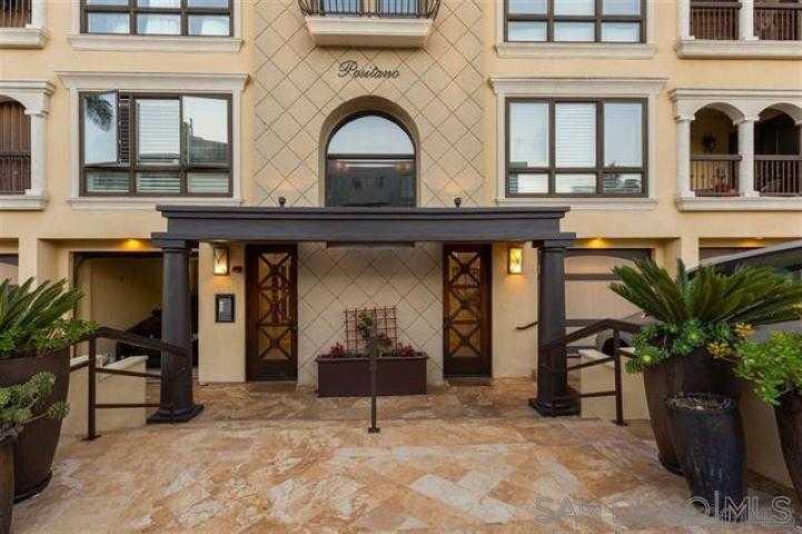 $624,900 - 1Br/1Ba -  for Sale in Positano, La Jolla