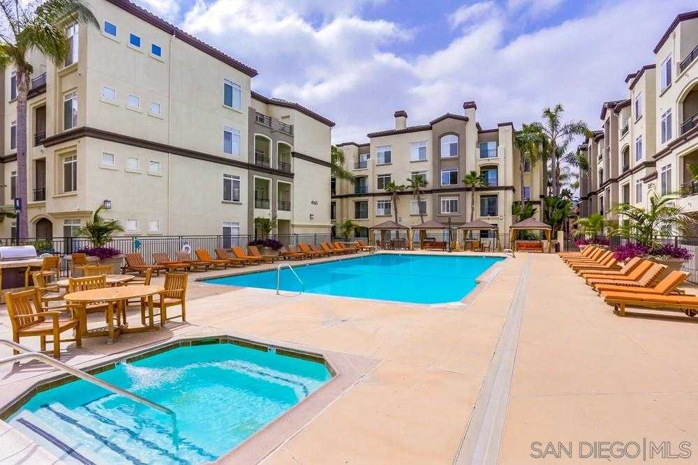 $435,000 - 1Br/1Ba -  for Sale in Utc, La Jolla