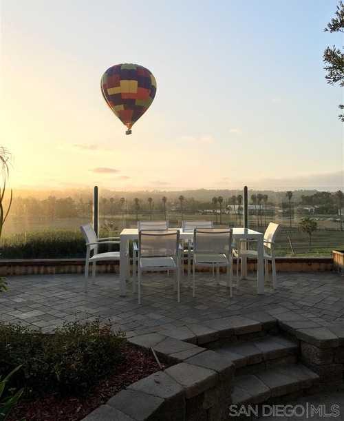 $1,995,000 - 2Br/3Ba -  for Sale in Del Rayo Downs, Rancho Santa Fe