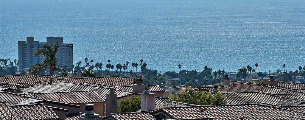 $2,482,700 - 5Br/4Ba -  for Sale in La Jolla Alta, La Jolla