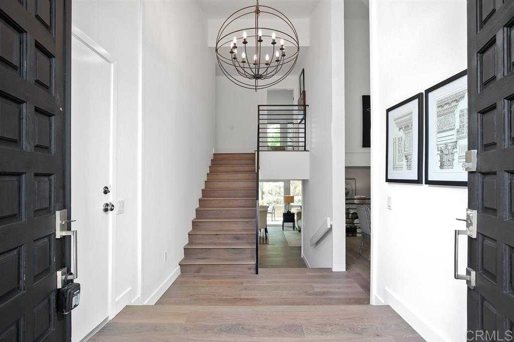 $1,089,000 - 3Br/3Ba -  for Sale in Mount Lajolla West, Lajolla