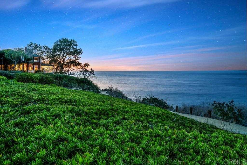 $19,995,000 - 6Br/11Ba -  for Sale in Village, La Jolla