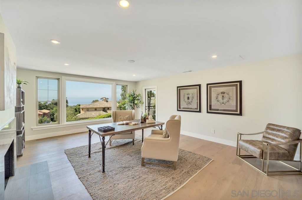 $3,887,654 - 5Br/6Ba -  for Sale in Counrty Club, San Diego