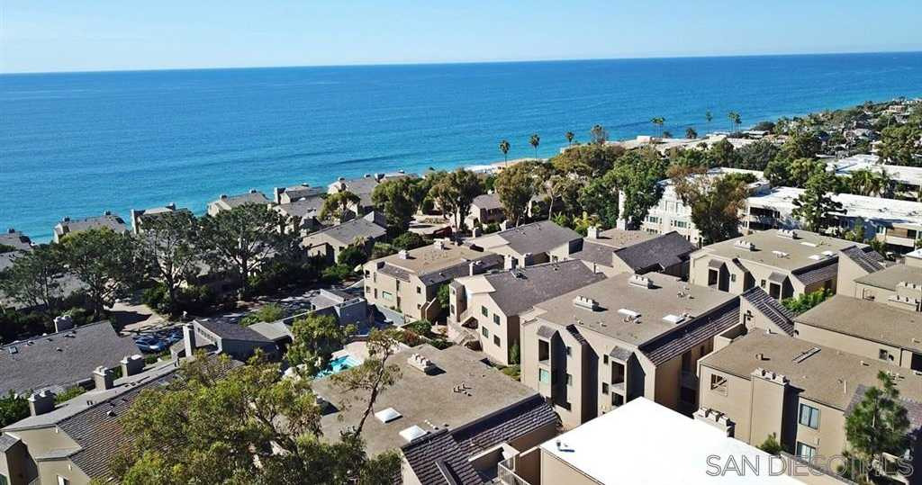 $999,000 - 2Br/2Ba -  for Sale in Del Mar Woods, Del Mar