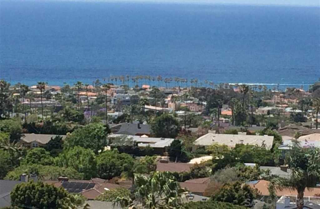 $3,395,000 - 5Br/5Ba -  for Sale in Old Muirlands, La Jolla