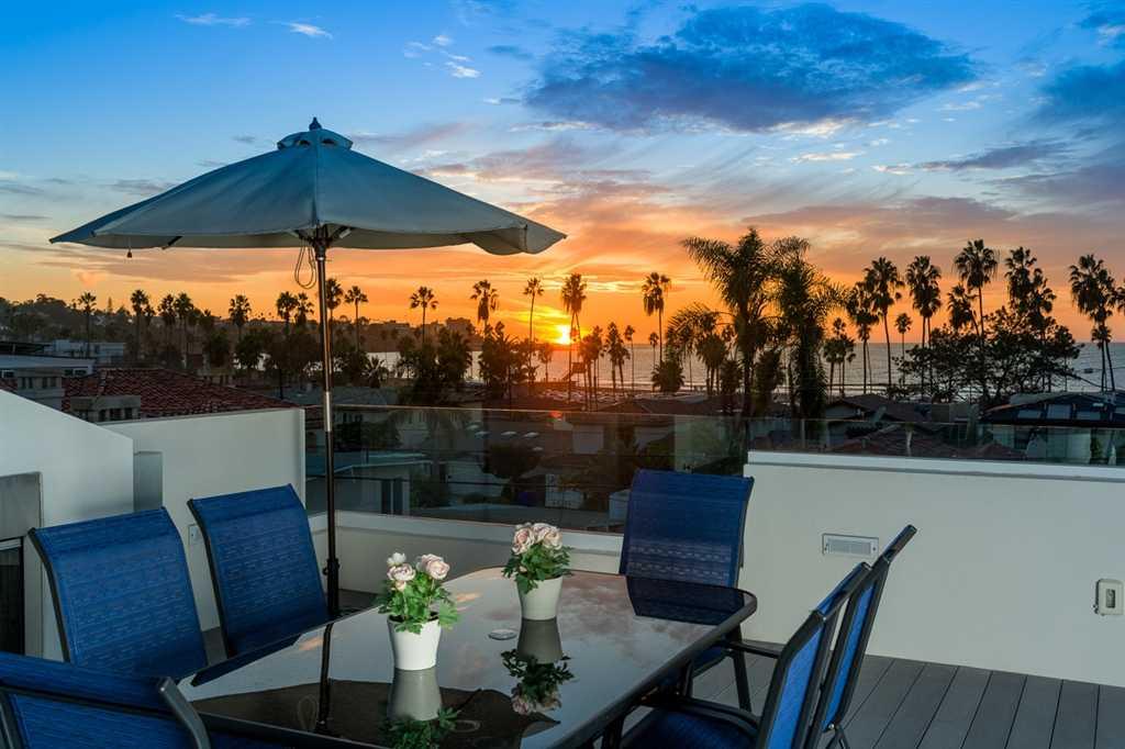 $3,549,000 - 4Br/4Ba -  for Sale in La Jolla Shores, La Jolla