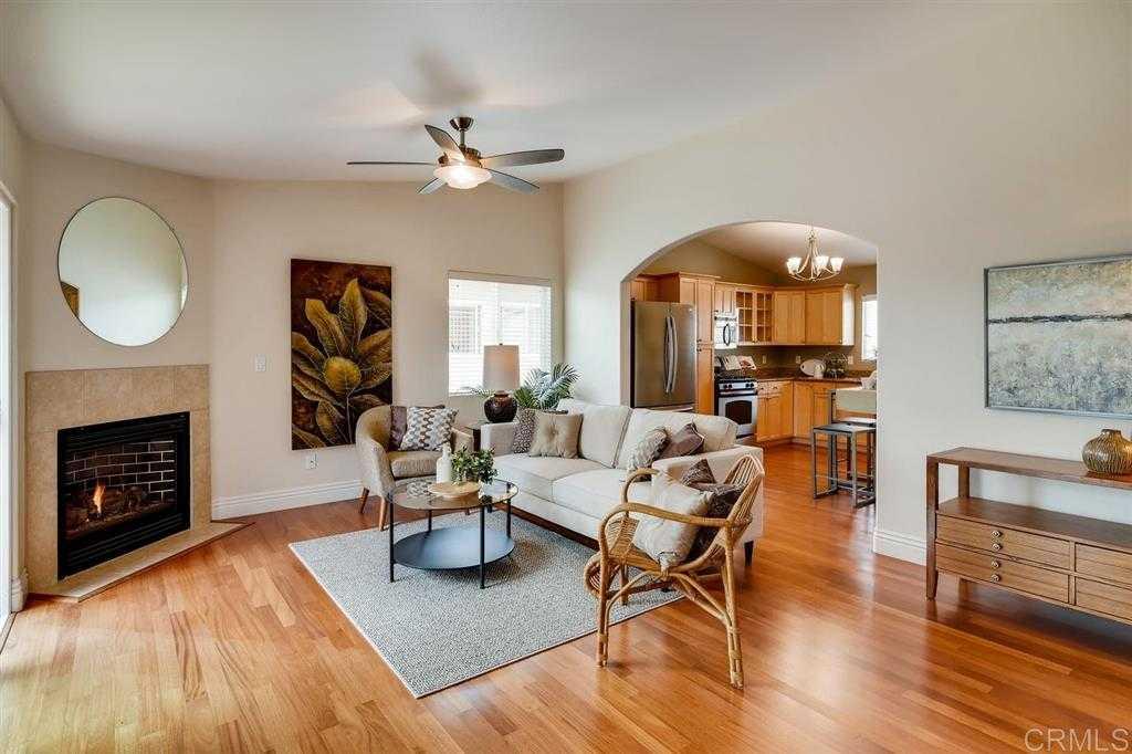 $859,000 - 3Br/2Ba -  for Sale in The Village, La Jolla