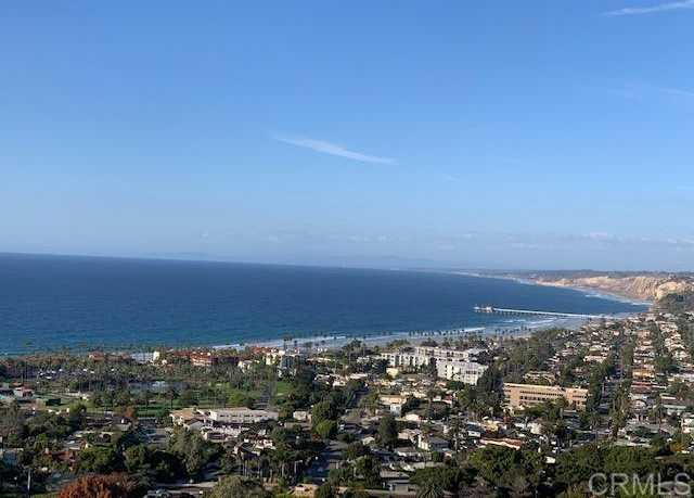 $2,295,000 - 5Br/5Ba -  for Sale in Hidden Valley, La Jolla