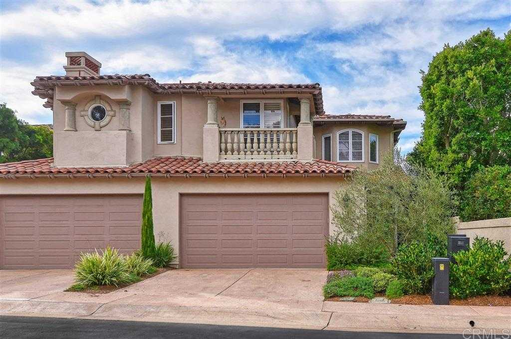 $1,445,000 - 4Br/3Ba -  for Sale in Blackhorse, La Jolla