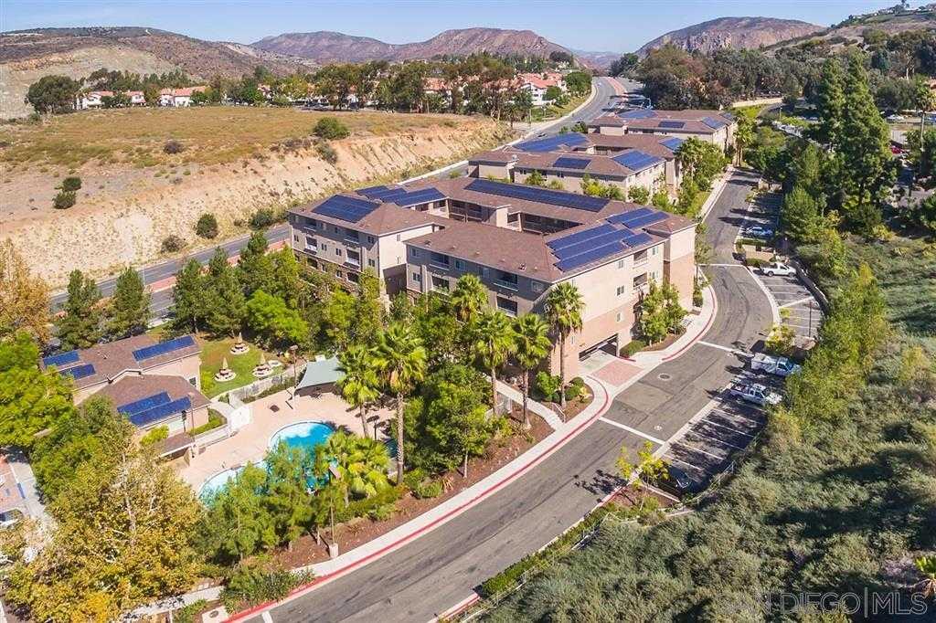 7659 Mission Gorge 89 San Diego, CA 92120
