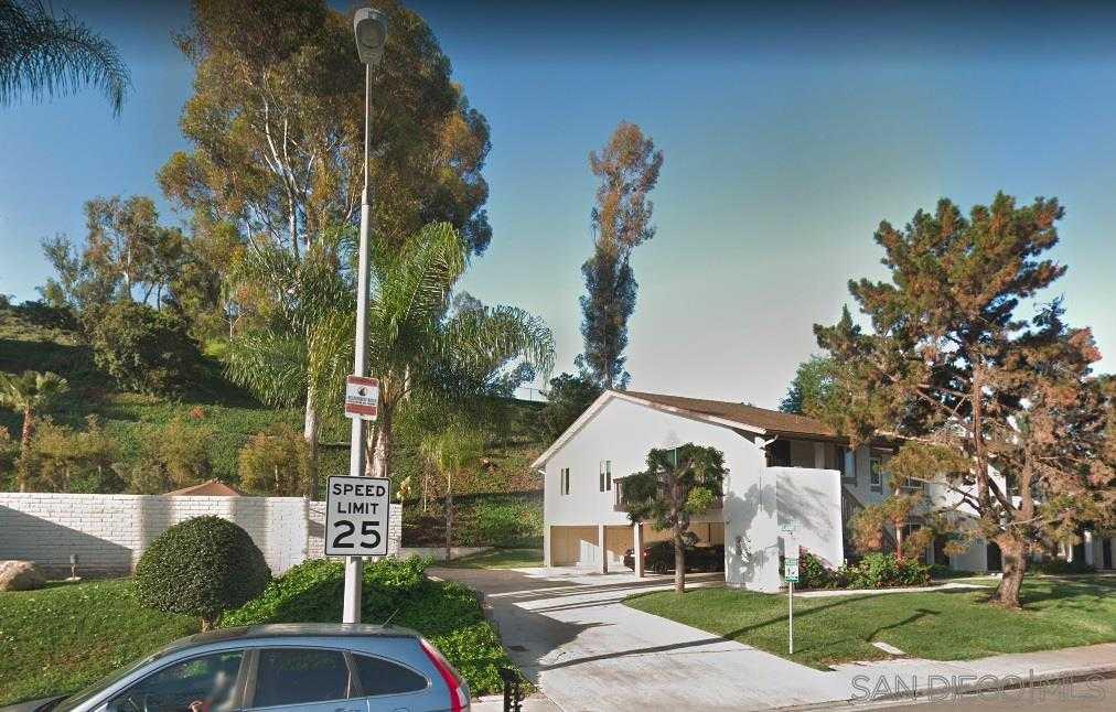 $350,000 - 2Br/1Ba -  for Sale in San Carlos, San Diego